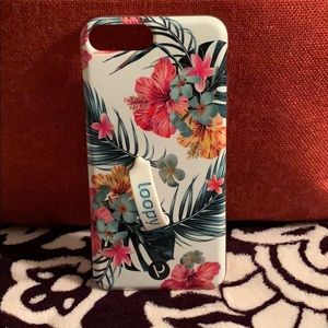 Loopy cases iPhone 7/8 Plus Case